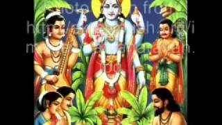 Shri SatyaNarayan Katha in Hindi Part 1