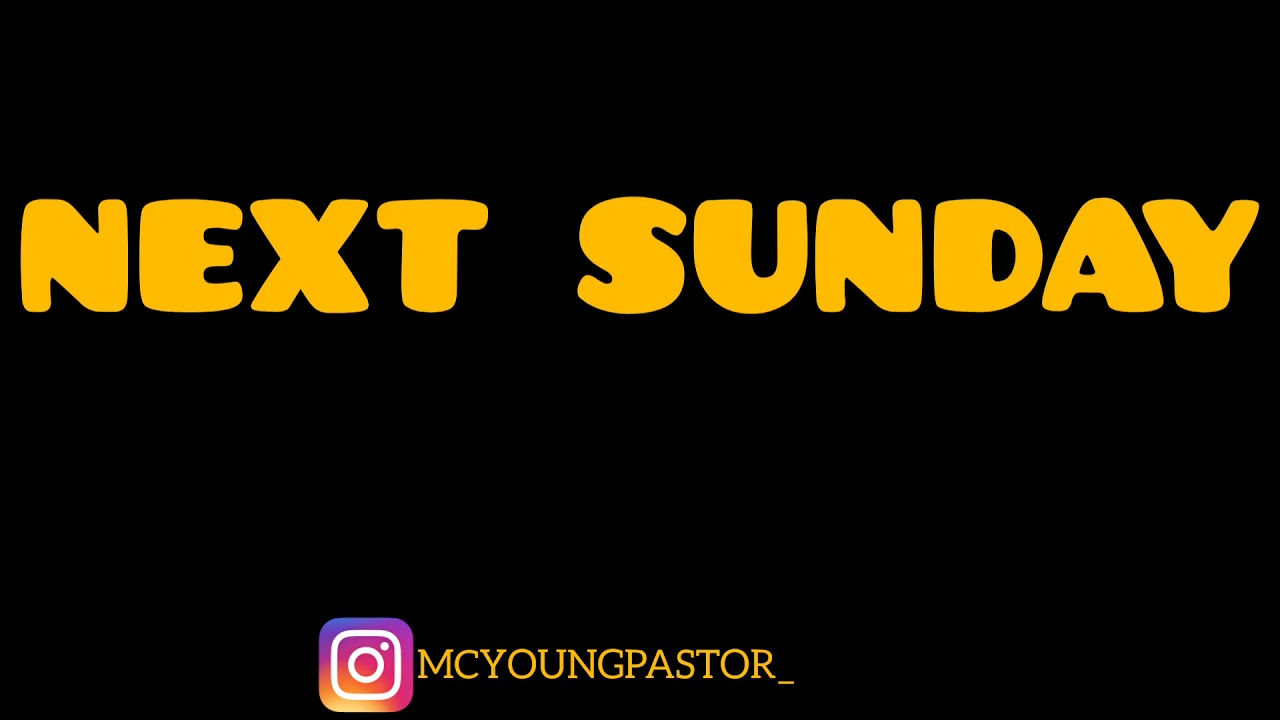 Download 😂WATCH THIS DELIVERANCE FROM YOUNGPASTOR COMEDY😂😂
