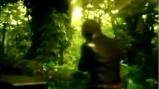 Keane vs Iron Maiden - 669 The Number of Love (Fissunix MashUp)