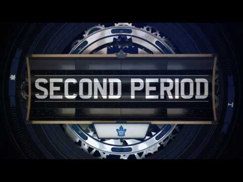 20170325 Game in Six Toronto Maple Leafs   Buffalo Sabres