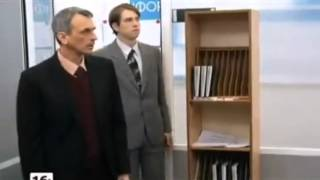 'Zajcev 1' 'Real'nye pacany' 2 4 5 sezon 1 2 3 4 5 6 7 8 9 10 11 12 13 14 15 16 17 18 19 20 21 22 23 24 25 2 480