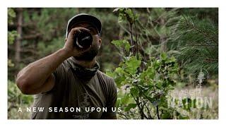 Deer Hunting Prep | A New Season