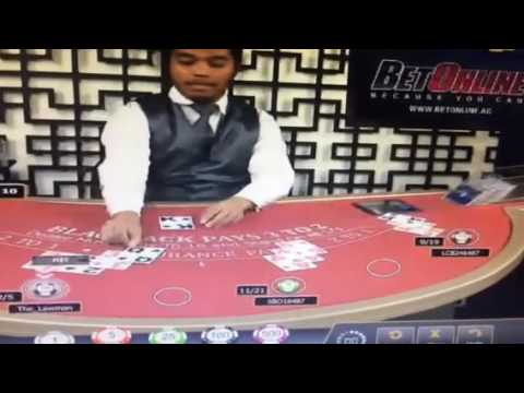 Im sorry I ever recommended Bet Online - Poker Rooms - CardsChat™