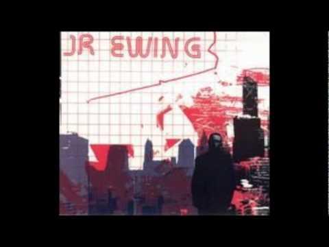 JR Ewing - Everyone Else