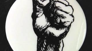 K. Wize- #ramblingpanther (Modern Black History Awareness)