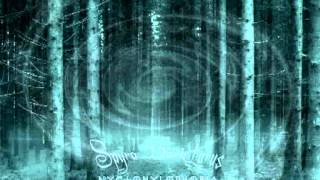 Spyro DarkLarus - Nyctohylophobia (Gothic/Neoclassical Dark Ambient music)