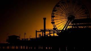 Carousel (original) - Melanie Martinez [1 hour]