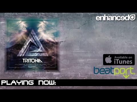 Tritonia Chapter 002   Full DJ MIX