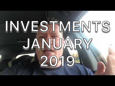 STOCKS I'M FOCUSING ON JANUARY 2019 APPLE TESLA BYD WINGSTOP