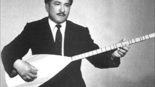 Çekiç Ali - Bozlak (Deka Müzik)