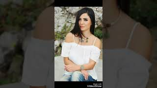 Neşe Demir Ela gözlü benli dilber 2017