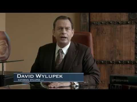 Disability Claims Lawyer  -  Windsor, Chatham, Sarnia | Insurance Disputes