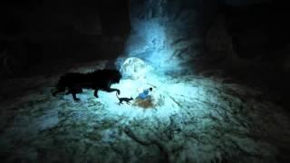 Black Desert - Стащили звуки для стражей из фильма