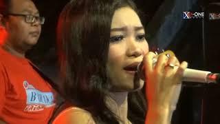 Mawar Putih Voc Linda Amelia OM.BARAKA FRESH MUSIC KOLEKSI 2018.mp3