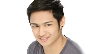 Michael Pangilinan - Lay Me Down as #6 PHILIPPINES