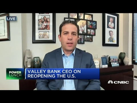 Challenge is how Northeast accommodates small business areas: Bank CEO