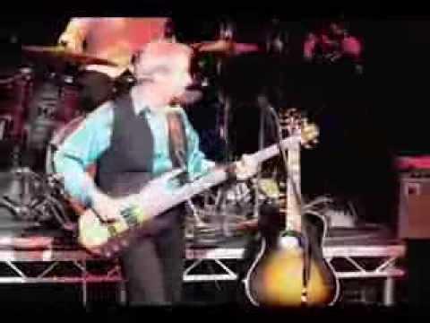 The Iveys Live set 2013 - Pete Ham Tribute concert