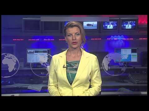 ТВМ Дневник 01.07 2015