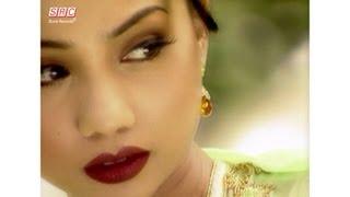 Noraniza Idris - Mahligai Asli (Official Music Video - HD)