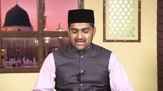 Dars-e-Tehreerat | E06 | Urdu