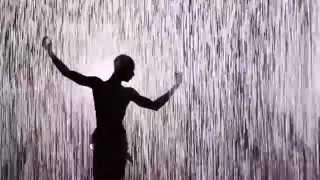 Brian Hurst Holy Spirit Rain