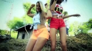 Money Boy - Dicke Eier (Offizielles Musikvideo)