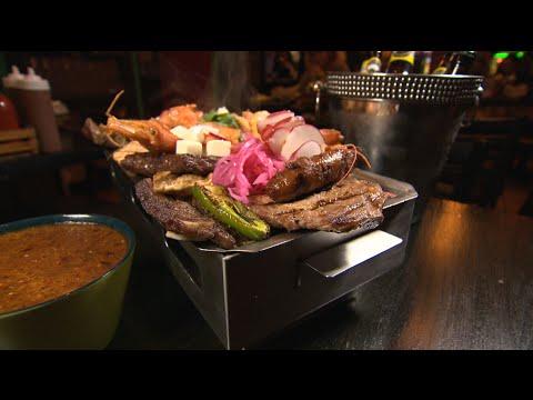 Chicago's Best Mexican: El Solazo