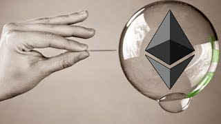 Is Ethereum a Bubble?