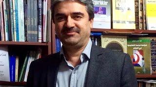 العلاقات التركية الايرانية و تأثيرها على السعودية