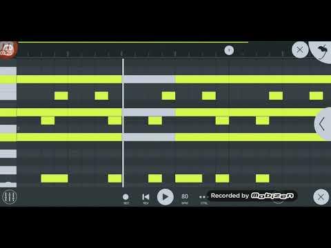 free-instrumental-rap-beat-103