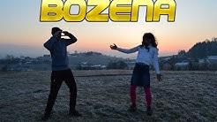Bożena (Echame la culpa Luis Fonsi Demi Lovato) PARODIA
