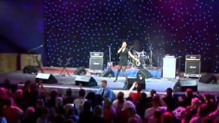 Елена Ваенга - Желаю(другие песни Елены Ваенги: http://www.elena-vaenga.su/video/, 2011-01-25T23:48:07.000Z)