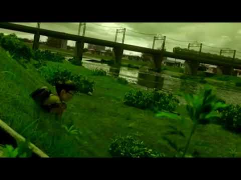 भावड्या  bhavdya   new half I song   2018   amitraj   avdhoot gupte   party marathi movie  animation Mp3