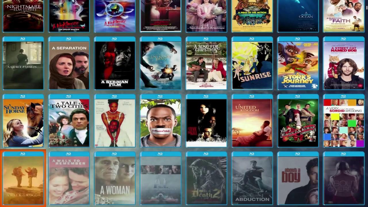 Best Streaming TV Service 2018 Gears TV IPTV