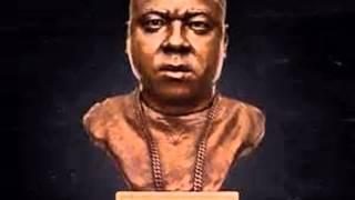 kill Jadakiss (Feat) Lil Wayne