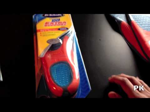 dr.scholls-massaging-gel-extra-support-insoles---review-&-thoughts