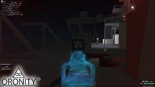 No me atrapas - Vaej roblox phantom forces