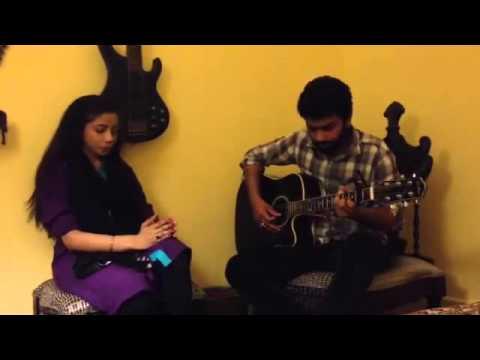 Sana Zulfiqar- Phir Le Aya Dil