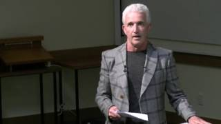 Repeat youtube video Rob Fyfe -  Dare to be different