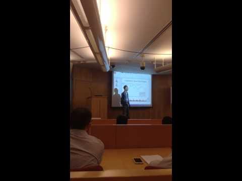 Art Of Stock Speculation Seminar 4