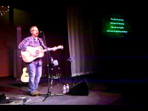 So Good To Me Chords By Darell Evans Worship Chords