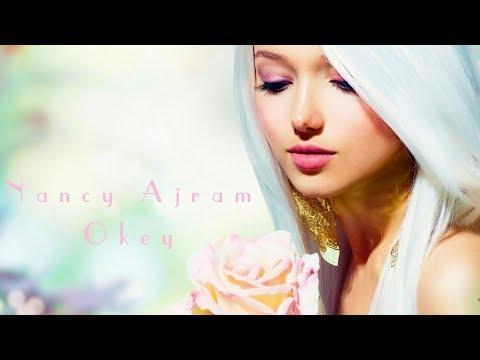 Nancy Ajram ~ Okey