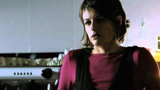 ANITA KRAVOS CANDIDATURA DAVID DI DONATELLO SHOWREEL 2008-2010