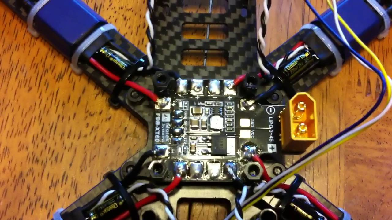 hight resolution of bec wiring diagram for fpv