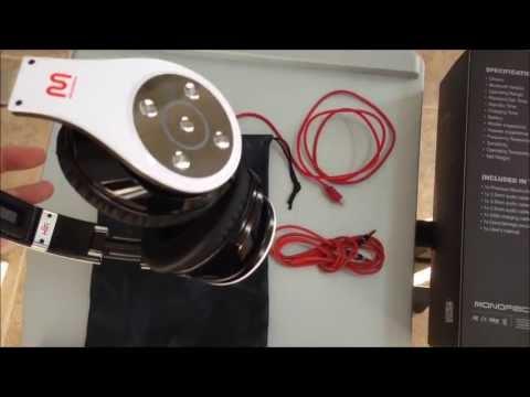 Cheap earbuds mic - JVC TINYPHONES HA-KD7 - headphones Overview