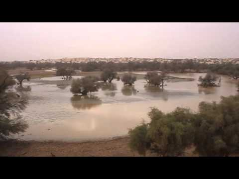Tâmoûrt Taghtâfet, Hodh El Gharbi, Mauritania