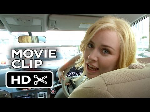 Best Night Ever Movie   Vegas Here We Come 2014  Crista Flanagan Comedy Movie HD