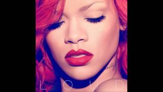 Rihanna Ft Eminem - Love The Way You Lie Part II + Full Album Download