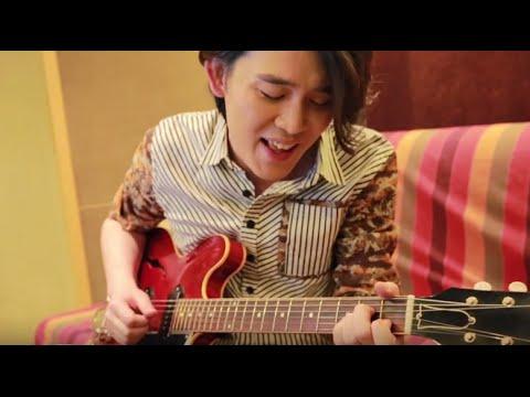 劉鳳瑤 Finn Liu #COVER - 不潮不用花錢 (林俊傑) - YouTube