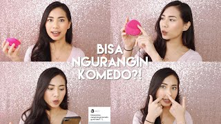 Most wanted Q&A - FOREO LUNA mini 2, CLEANSING DEVICE YANG LAGI NGE-HITS!